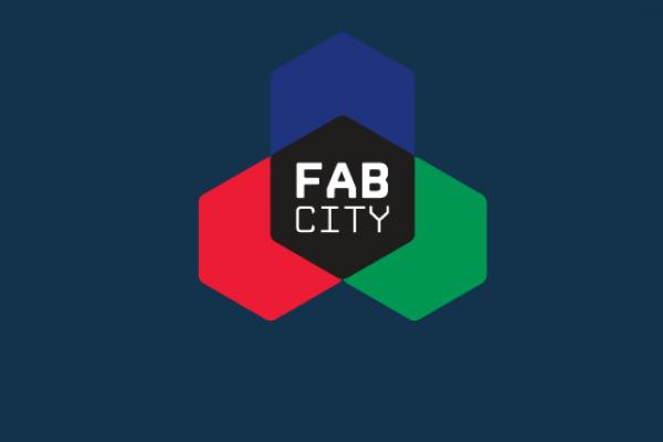 Zadar kao dio Fab City Mreže