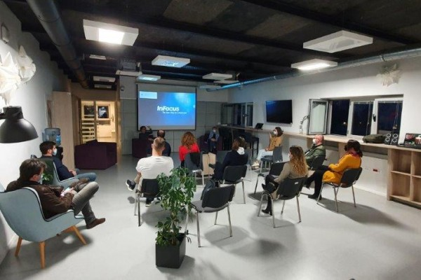 Tko su zadarski digitalni nomadi i što ih je dovelo u Zadar